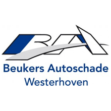 beukers-autoschade