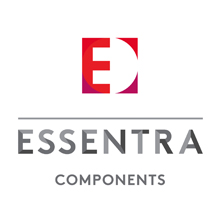 essentra-components