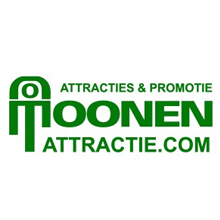 moonen-attractie